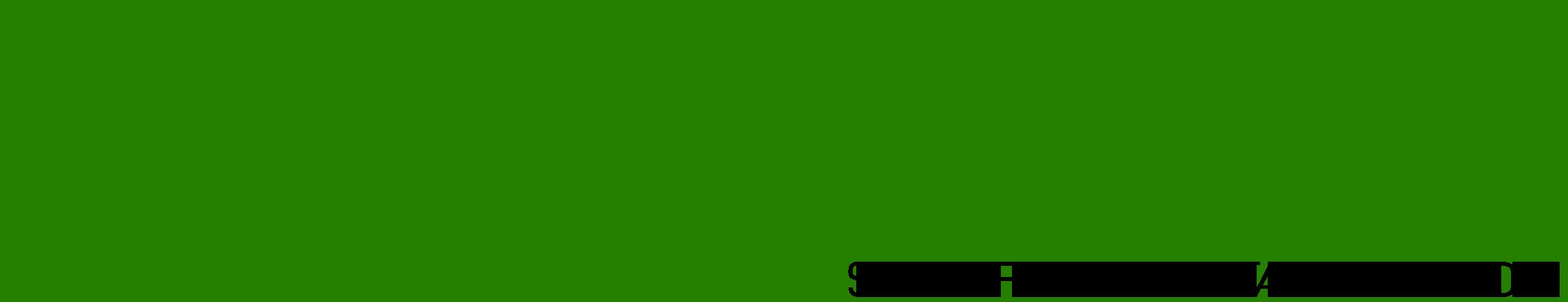 BrickXter Gmbh - Smart Digitalization